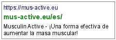 https://mus-active.eu/es/